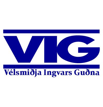 VIG-Logo_utlinu