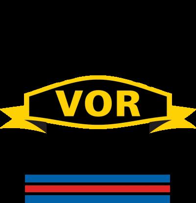 vornaut-400x415