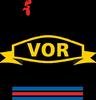 Kjúklingabúið Vor